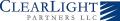 ClearLight Partners, LLC