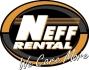 Neff Corporation