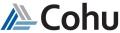 Cohu Inc.