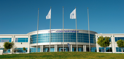 Cooper Tire has opened a new office in Guadalajara, Mexico, to serve customers in Latin America. (Photo: Business Wire)