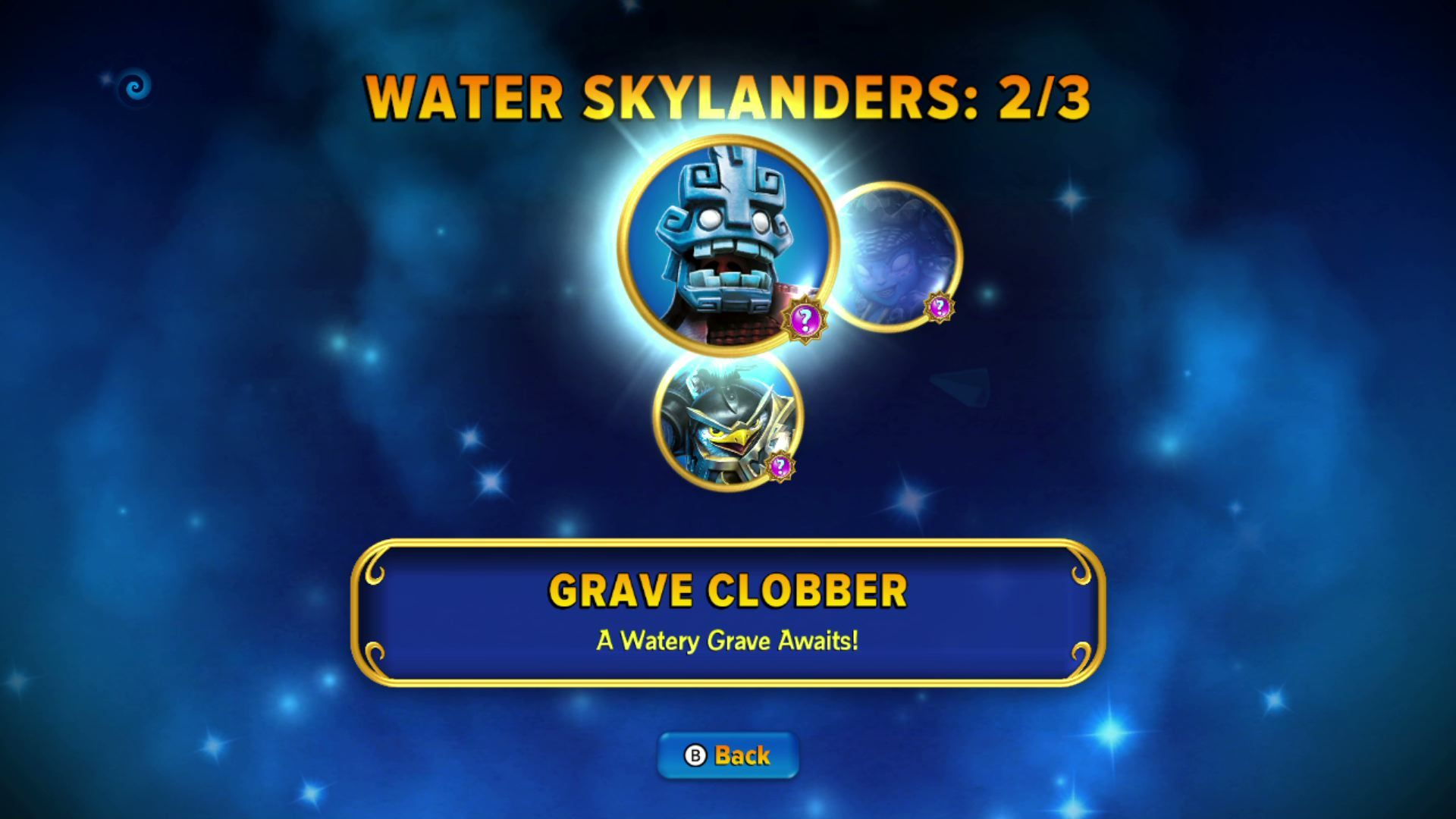 The award-winning Skylanders® Imaginators is now available for Nintendo Switch™ ! Skylanders Imaginators for Nintendo Switch introduces fans to a vast digital library that allows players to easily load and store their 300+ toys from the Skylanders® franchise directly to the new home gaming system—offering a truly on-the-go experience. (Photo: Business Wire)