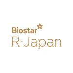 R-Japan Leads Japan's Regenerative Medicine Technology with Korean Autologous Fat Stem Cell Culture Technology