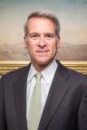 John Fraser (Photo: Business Wire)