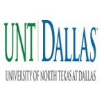 Wipro Partners with University of North Texas at Dallas to Expand the Wipro Science Education Fellowship Program