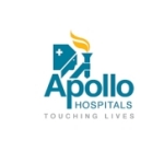 Woman Posing as Apollo Hospitals' Doctor and Spreading False Rumours about Former CM's Death, Arrested