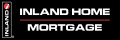 http://www.inlandhomemortgage.com