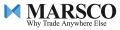 Marsco Investment Corporation