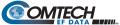 Comtech Telecommunications Corp.