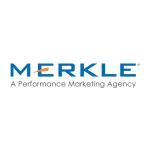 Merkle Names Zhengda Shen President of Merkle Asia Pacific