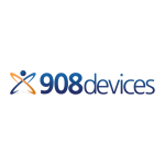 908 Devices' Commercialization of Oak Ridge National Laboratory Technology Honored with Federal Laboratory Consortium Award
