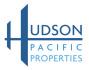 http://www.hudsonpacificproperties.com