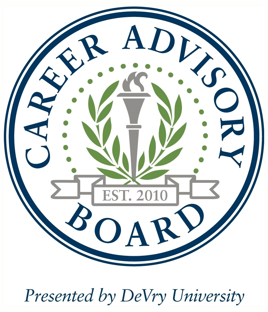 Career Advisory Board Reveals Growing Lack of Tech Preparedness ...