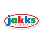 JAKKS Pacific Renews Licensing Agreement with Disney Consumer Products for Several Entertainment Properties in China