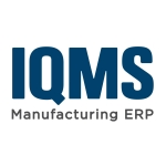 IQMS Expands Roster of Keynote Speakers at 2017 IQMS Pinnacle User Conference