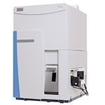 Thermo Scientific iCAP TQ ICP-MS (Photo: Business Wire)