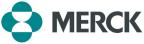 http://www.enhancedonlinenews.com/multimedia/eon/20170306005394/en/4011815/Merck/MRK/MSD