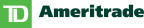 http://www.enhancedonlinenews.com/multimedia/eon/20170306005442/en/4012307/TD-Ameritrade/IMX/Investor-Movement-Index