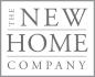 The New Home Company Inc.