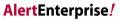 AlertEnterprise, Inc.