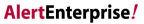 http://www.enhancedonlinenews.com/multimedia/eon/20170306005493/en/4011742/Cybersecurity/Security-Convergence/Access-Control
