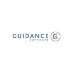 Guidance Software Unveils Deepest Cyber Incident Response Agenda for Enfuse Conference 2017