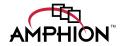 AMPHION Semiconductor