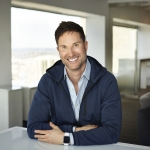 Hill Holliday Names Mike Proulx Chief Digital Officer
