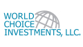 World Choice Investments, LLC