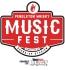 http://www.pendletonwhiskymusicfest.com/