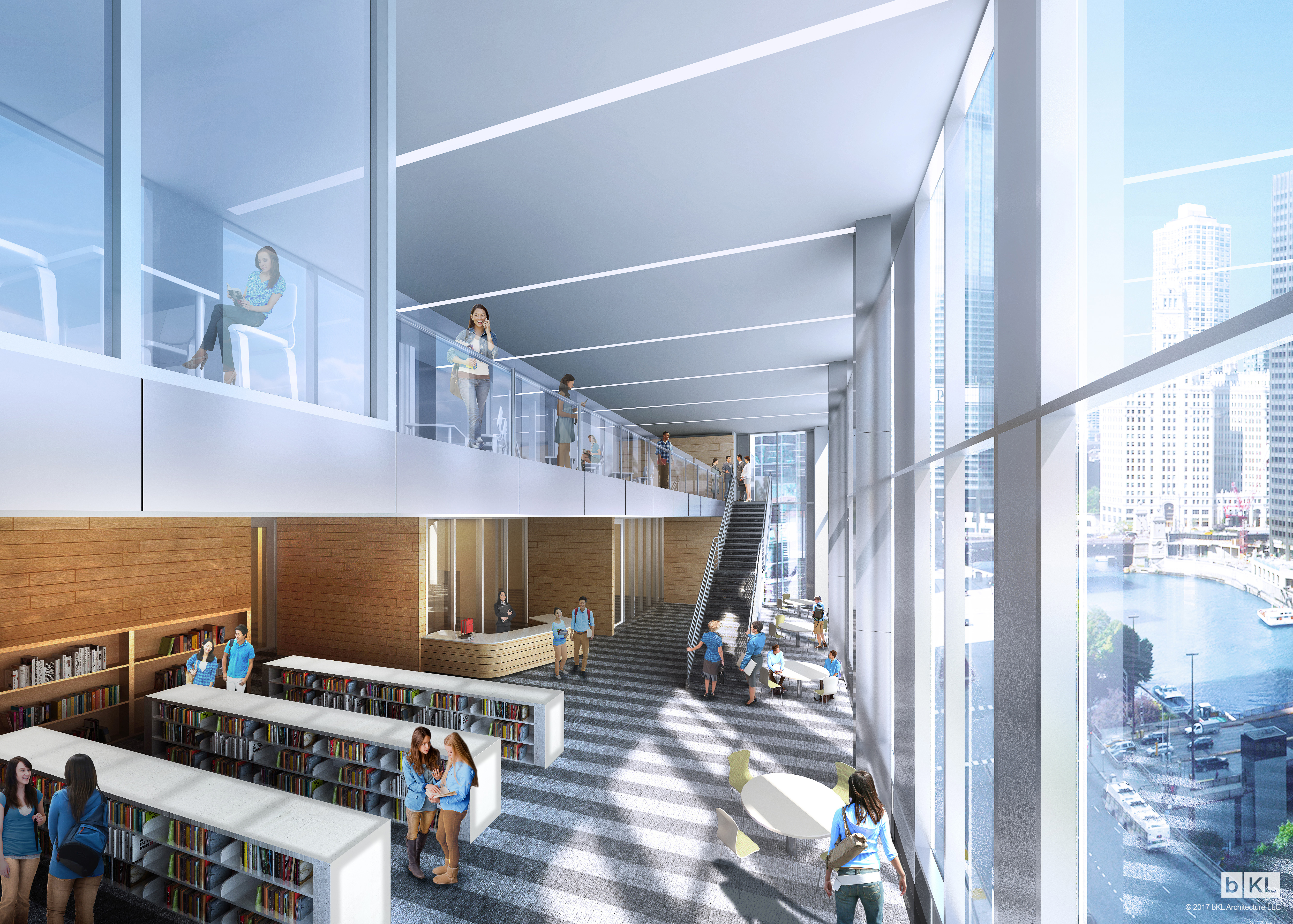 open scholarship foundation design community applications announcement interior of scholarships