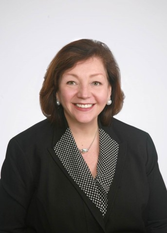 Kathleen Sifer (Photo: Business Wire)