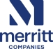 Merritt Companies