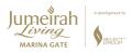http://select-group.ae/development/jumeirah-living-marina-gate/