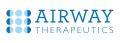 http://www.airwaytherapeutics.com