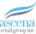http://www.ascenaretail.com