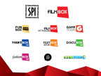 SES and SPI/FILMBOX Sign Capacity Deal to Distribute HD Channels in Latin America. (Photo: Business Wire)