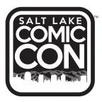 http://www.enhancedonlinenews.com/multimedia/eon/20170306006268/en/4012518/Charity/Comic-Con