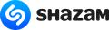 Shazam lanza su primera solución de realidad aumentada para marcas de todo el mundo