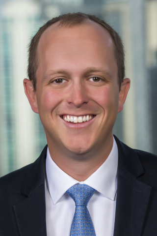 Jay Burkhardt, a healthcare executive with extensive experience in strategic planning and corporate development, has been named vice president of business development at PhyMed Healthcare Group. (Photo: Business Wire)