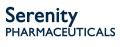 Serenity Pharmaceuticals