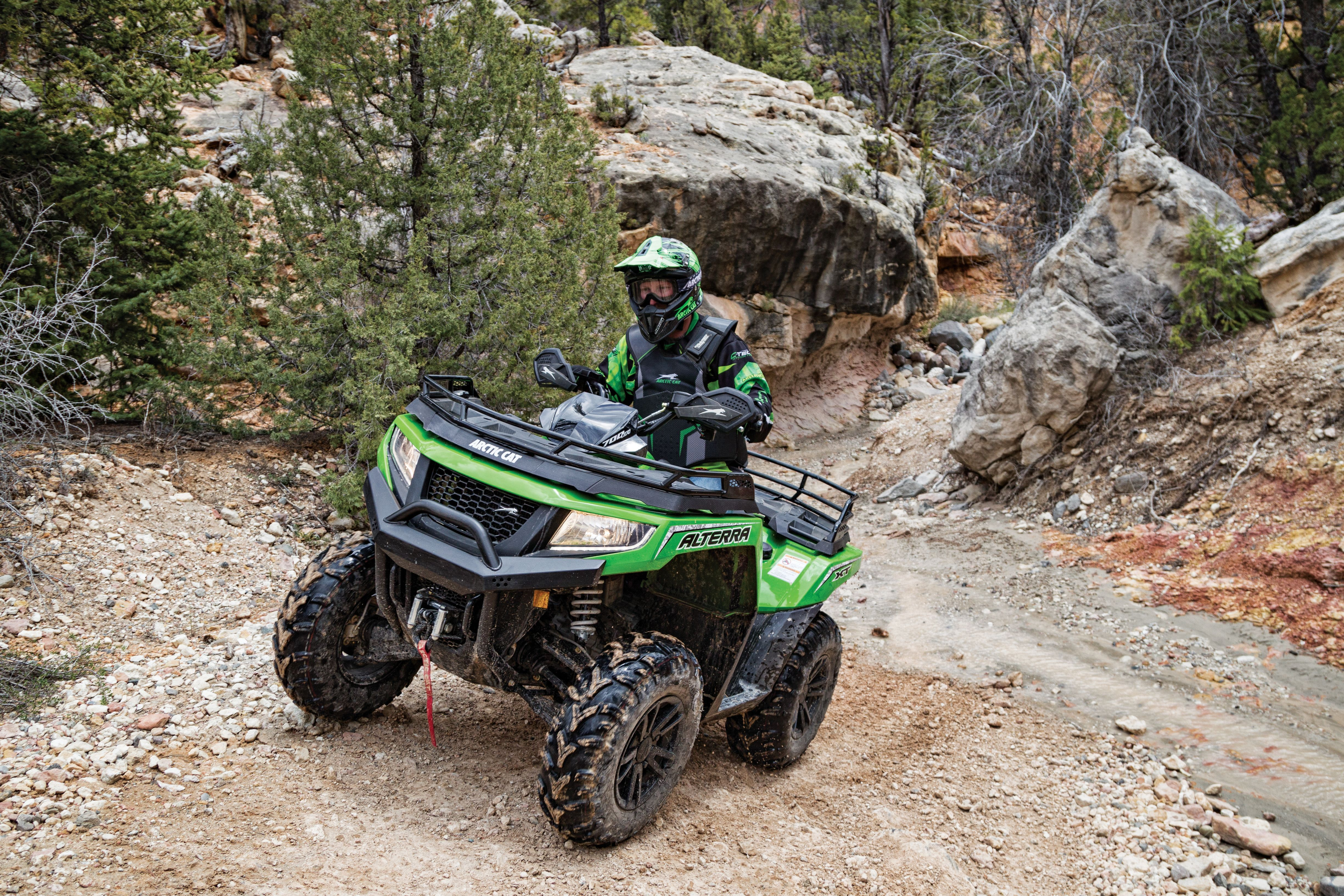 Arctic Cat 700 Atv Wiring Gauge Electrical Diagrams Textron Inc Announces Acquisition Of A Leading Crew