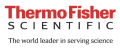 http://news.thermofisher.com