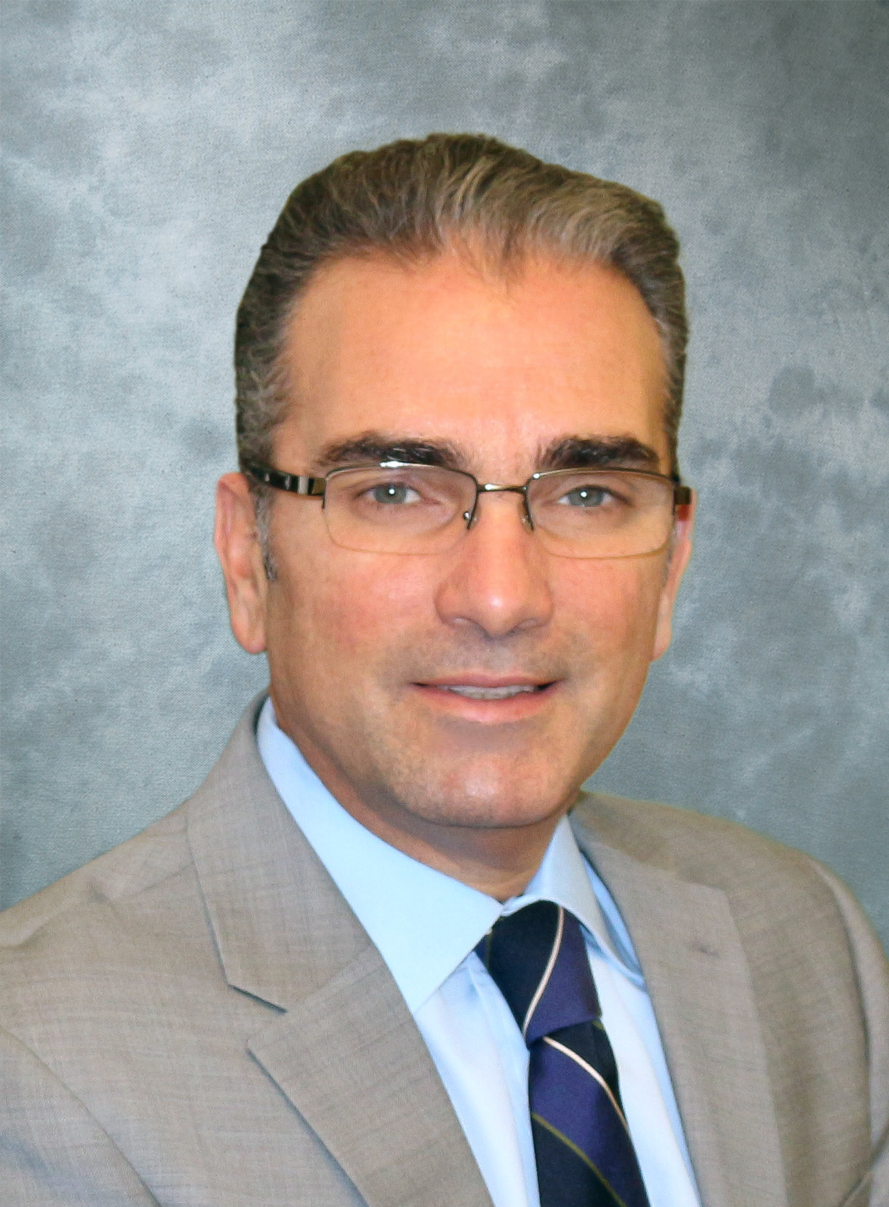 Mark Dazzo, Vice President, Global Marketing and Sales of Church Publishing Incorporated (CPI) will succeed Davis Perkins as Senior Vice President and Publisher of CPI effective April 1, 2017.