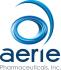 Aerie Pharmaceuticals, Inc.
