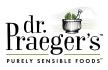 http://drpraegers.com/