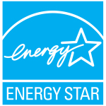 The Thermo Scientific TSX Series High Performance Blood Bank Refrigerator earns the first U.S. EPA ENERGY STAR certification on laboratory-grade refrigerators.
