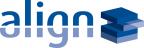 http://www.enhancedonlinenews.com/multimedia/eon/20170307005306/en/4013260/cybersecurity/consulting/technology