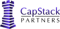 CapStack Partners LLC