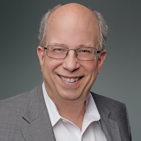 Jim Goldmann Joins Ankura Consulting as Managing Director (Photo: Business Wire)