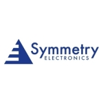 Symmetry Electronics and Ethertronics Announce Distribution Partnership